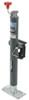 PS1401040303 - 15 Inch Lift Pro Series Side Frame Mount Jack