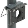 Pro Series Side Frame Mount Jack - PS1401040303