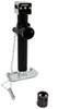 Trailer Jack PS1401060303 - Sidewind Jack - Pro Series