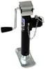 PS1401060303 - 2000 lbs Pro Series Side Frame Mount Jack