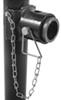 Pro Series Side Frame Mount Jack - PS1401440303
