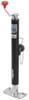 Pro Series Side Frame Mount Jack - PS1401480303