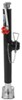 Pro Series With Foot Trailer Jack - PS1401480303