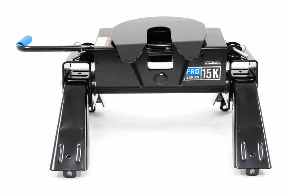 pro series 5th wheel trailer hitch slide bar jaw 15 000 lbs pro pro series 5th wheel trailer hitch slide bar jaw 15 000 lbs pro series fifth wheel ps30093