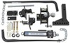 Pro Series Fits 2 Inch Hitch Weight Distribution - PS49901