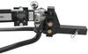 PS49903 - Fits 2 Inch Hitch Pro Series WD With Sway Control