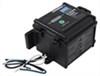 Pro Series Top Load Trailer Breakaway Kit - PS50-85-320