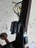 Pro Series Trailer Breakaway Kit - PS50-85-320