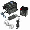 PS50-85-320 - Top Load Pro Series Kit with Charger
