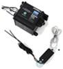 Trailer Breakaway Kit PS50-85-320 - Top Load - Pro Series