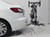 for 2012 Mazda 3 4Pro Series Hitch Bike Rack