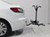 for 2012 Mazda 3 5Pro Series Hitch Bike Rack