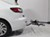 for 2012 Mazda 3 6Pro Series Hitch Bike Rack