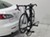 for 2012 Mazda 3 7Pro Series Hitch Bike Rack