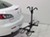 for 2012 Mazda 3 8Pro Series Hitch Bike Rack