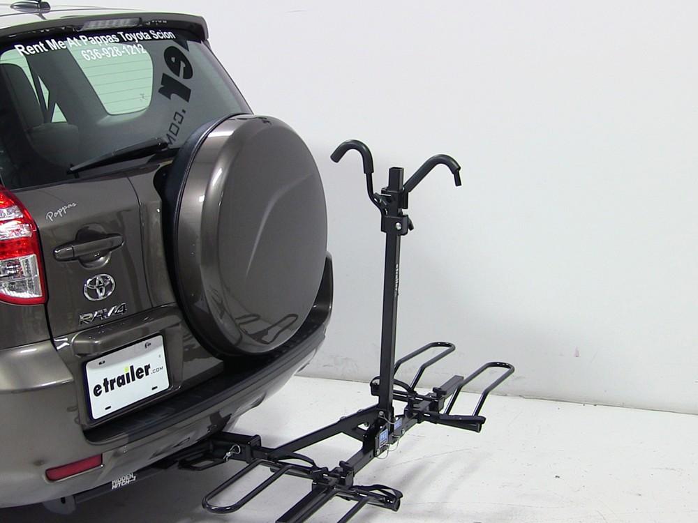 toyota trailer hitches highlander camry rav 4 tacoma. Black Bedroom Furniture Sets. Home Design Ideas
