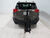 Pro Series Hitch Bike Rack for 2015 Toyota RAV4 10