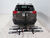 Pro Series Hitch Bike Rack for 2015 Toyota RAV4 1