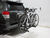 Pro Series Hitch Bike Rack