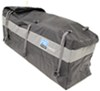 Hitch Cargo Carrier Bag Pro Series
