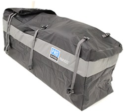 "Pro Series Amigo Cargo Bag - Rainproof - 15 cu ft - 59"" x 18-1/2"" x 24"""