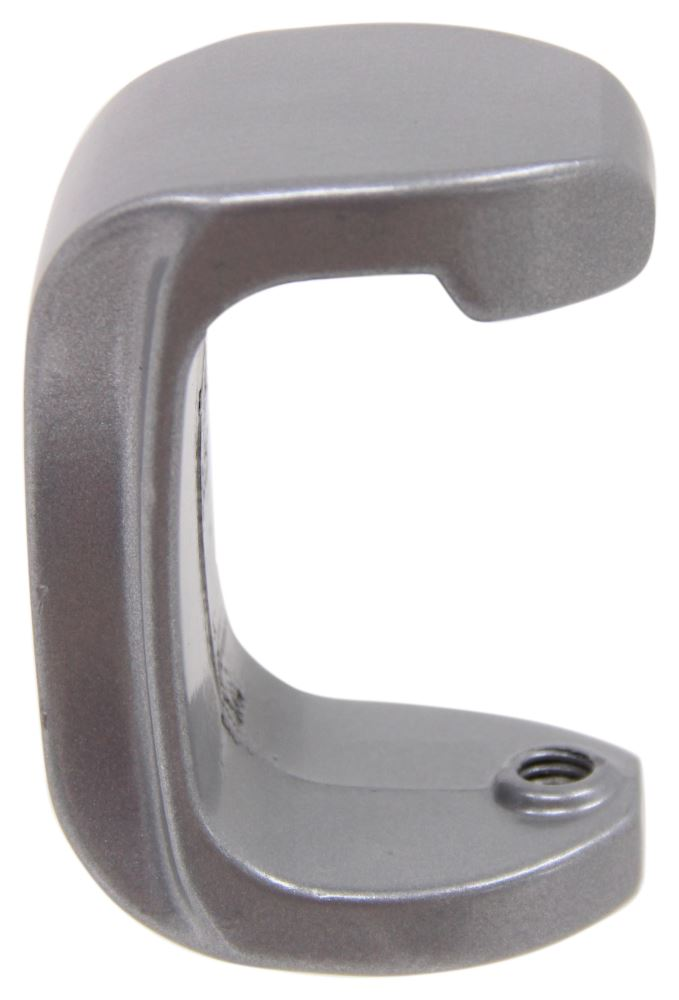 Replacement Modular Clamp For Tracrac G2 And Tracone Truck