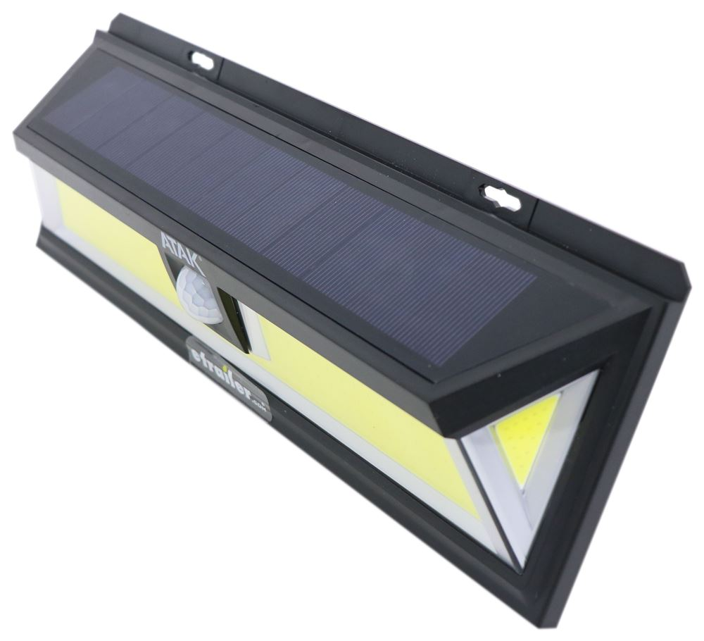 Performance Tool Porch Light - PT702