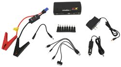 12V Jump Starter Power Bank