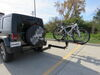 PV20B - Swing-Away Hitch Adapter Kuat Hitch Bike Racks,Hitch Cargo Carrier,Grills and Fire Pits