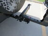 PV20B - Swing-Away Hitch Adapter Kuat Accessories and Parts