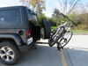 Kuat Hitch Bike Racks,Hitch Cargo Carrier,Grills and Fire Pits - PV20B