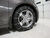 for 2012 Honda Odyssey 3 Glacier Tire Chains PW1046