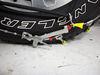 Glacier Tire Chains - PW2028C on 2014 Chevrolet Silverado 1500