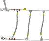 Glacier Tire Chains - PW2028C