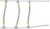 Glacier Cables - Ladder - PW2028C