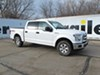 Pewag Tire Chains - PWE2439S on 2016 Ford F-150