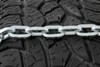 Pewag Tire Chains - PWE2439S