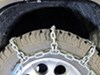 Pewag No Rim Protection Tire Chains - PWE3229SC