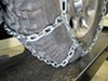 PWE3229SC - Not Class S Compatible Pewag Tire Chains
