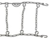 Tire Chains PWE3229SC - Steel Square Link - Pewag