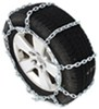 Pewag Tire Chains - PWE3231SC