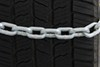 PWE3231SC - Not Class S Compatible Pewag Tire Chains