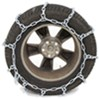Tire Chains Pewag