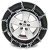 Pewag Drive On and Connect Tire Chains - PWE3231SC