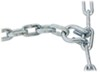 PWE4219SC - No Quick Release Pewag Chains - Ladder