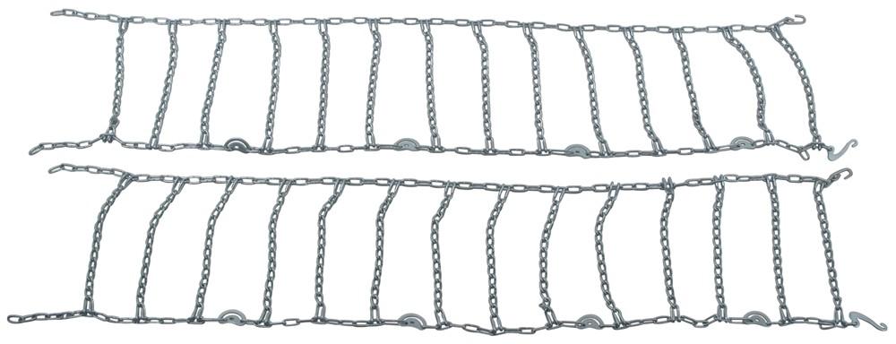 Glacier Tire Chains - PWH2228SC