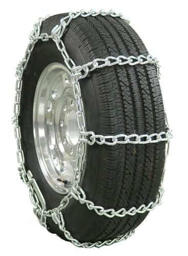 Tire chains las vegas