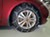 for 2011 Hyundai Sonata 3 Glacier Tire Chains PWPLC1138