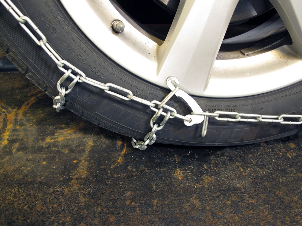 how to change rav 4 tires