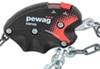 PWRS73 - Quick Release Pewag Tire Chains